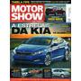 Gr Motor Show 349 Optima Cruze Hatch Jac J5 Edge
