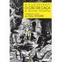 O Cão De Caça E Outras Histórias De H.p. Lovecraft Jbc