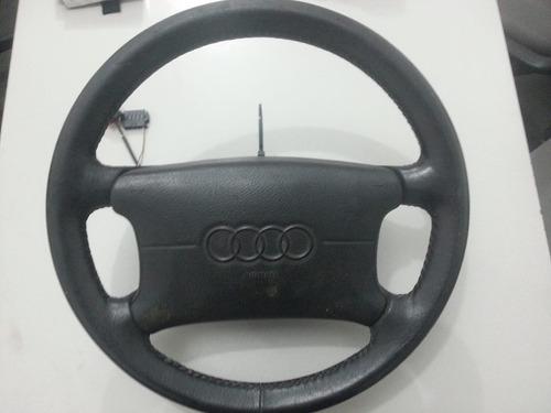 Volante Da Direção Audi A4 2.8 V6 1996 Original
