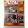 Revista Placar Nº 278 25 De Julho 1975