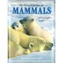 The Encyclopedia Of Mammals A Enciclopédia Dos Mamíferos /