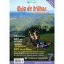 Guia De Trilhas Moutain Bike Edição 7 Sp E Sc