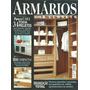 Revista Armários & Closets Nº04