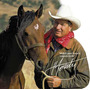 3 Dvd´s Cavalos Monty Roberts Redeas Casqueamento D1