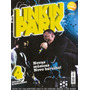 Revista Pôster Linkin Park = Gigante 52cm X 81cm Novíssima!
