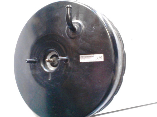 Hidrovacuo Servo Freio L200 Triton Original