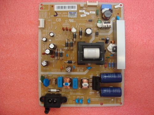 Fonte Samsung Modelo  Un39fh5000 Còd Bn44-00666a  Novo!!! Original