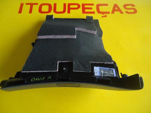 Porta Luvas Completo Classe A 160 -2003 Original