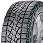 2 Pneu Pirelli 205/70r15 Scorpion Atr 96t Viper Pneus