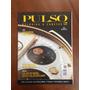 Revista Pulso Relógios E Canetas N. 38 Mai / Jun 2005