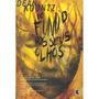 Do Fundo Dos Seus Olhos Dean R. Koontz Livro 2002