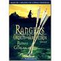 Rangers Ordem Dos Arqueiros 1 Ruínas De Gorlan