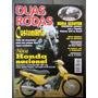 Duas Rodas Customania/ Honra Nacional/ Harley/ Mega Scoote