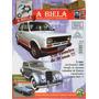 A Biela Nº42 Fiat 147