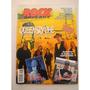 Revista Rock Brigade Nº 131
