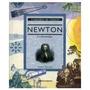 Caminhos Da Ciência: Newton E A Gravitação, Steve Parker