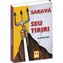 Livro De Exú Tirri