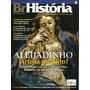 Revista Br História Nº03