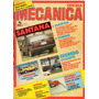 Oficina Mecânica Nº42 Volkswagen Santana Executivo Evidence