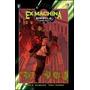 Ex Machina Vol.2 Símbolo Completo De Brian K. Vaughan E Tony