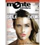 Revista Mente E Cérebro Nº209 (neurociência)