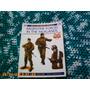 Argentine Force In The Falklands Revista Ilustrada
