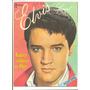 sll Lote Com 03 Revistas Do Elvis Presley