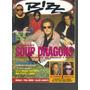 Revista Bizz Nº 70 Maio/1991 Editora Azul