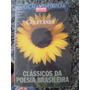 Clássicos Da Poesia Brasileira