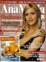 Ana Maria 470 * 14/10/05 * Flávia Alessandra Original