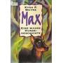 Max Eine Wahre Hundegeschichte Kyra Wayne
