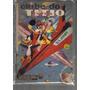 Clube Do Titio Extra Helio Ribeiro 1959 Ed. Garimar S/a