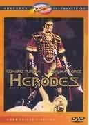 Dvd Herodes Original