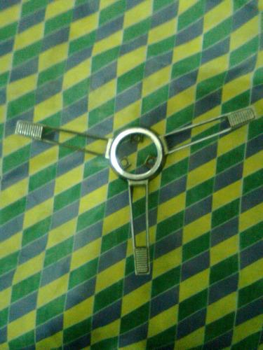 Aero Willys Itamaraty Corcel Gt Aro De Volante Raios(sucata) Original
