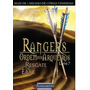 Rangers Ordem Dos Arqueiros Vol. 7 Resgate De Erak