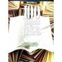 100 Páginas Que Fizeram História Alberto Dines 1997