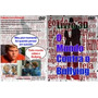 Livro 3d O Mundo Contra O Bullying