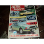 Auto Esporte N162 1978