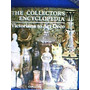 The Collectors Encyclopedia Victoriana To Art Deco