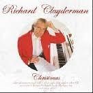 Cd Richard Clayderman Christmas Original