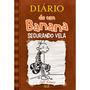 Livro: Diário De Um Banana Segurando Vela 7 Jeff Kinney Novo
