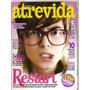 Revista Atrevida Restart