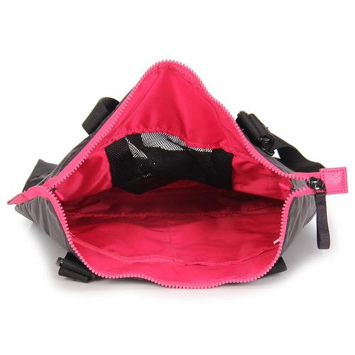 d99f945a1 Comprar Bolsa adidas Shoulder Perf Ess W - Apenas R$ 91,22 - Aprender Para  Vencer