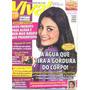 Viva 528: Juliana Paes / Receitas De Arroz / Manual Do Tesão