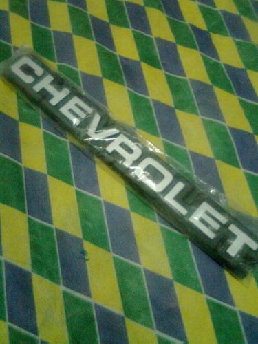 Chevrolet  Okm Original