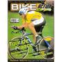 Bike Action Tour De France/ Pedalada Noturna/ Odair Pereir