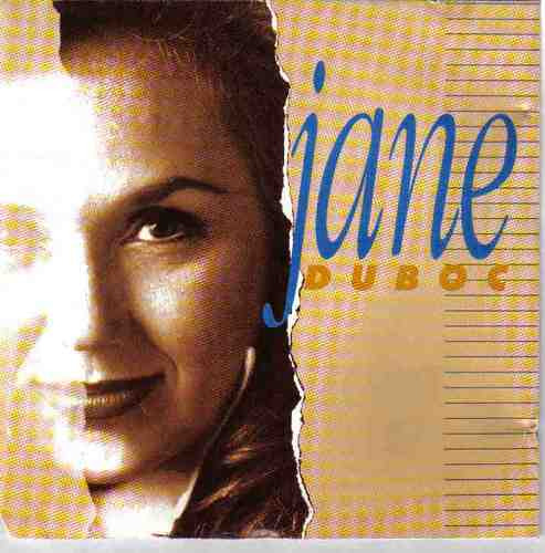 Jane Duboc Original