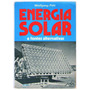 Energia Solar E Fontes Alternativas Wolfgang Palz