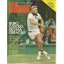 Revista Tenis Esporte Ano.2 N° 18