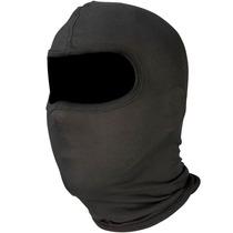 640bb14252482 Comprar Lote C 40 Touca Balaclava Ninja Toca Moto Promoção Barato D+